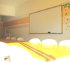 中小企業診断士のための契約力アップセミナー 【東京】